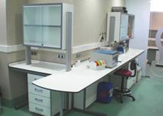 banner-laboratorio