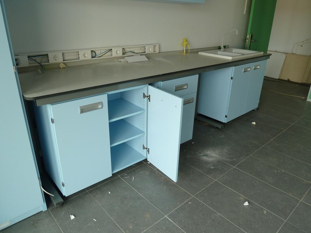 lavaojos-extensible-de-sobremesa-e21